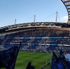 Manchester City Wallpaper, Stadium Wallpaper, Zen, Football Stadiums, Hobbit, Real Madrid, Soccer, Tattoo, Film