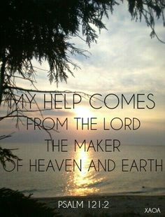 xaoa/'He will never leave you nor forsake you'Deuteronomy 31:6