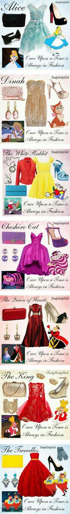 NWT Luna Luna Copenhagen Scarlett Cloud dress sz 2  girls toddlers Petal Pink