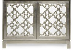 Anderson Cabinet | Best Sellers | Collections | Z Gallerie