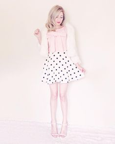 J'adore lexie Couture, feminine style blogger, feminine style , romantic style, girly style