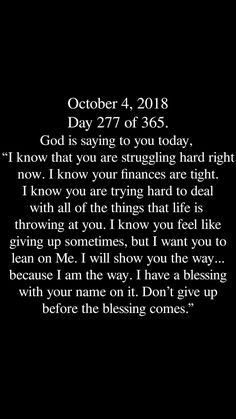 The number one request is my health to stop the burning in my stomach and this bleeding. That supersedes all the prayers. Faith Quotes, Bible Quotes, Qoutes, Prayer Verses, Bible Verses, Birthday Present Dad, Spiritual Quotes, Positive Quotes, Great Quotes