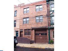 212 Bainbridge St, Philadelphia, PA 19147. 6 bed, 3 bath, $1,000,000. Investor Special! Th...