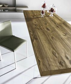 Air Tables By Lago Function The Soul Of Wood - http://www.interiordesignwiki.com/architecture/air-tables-by-lago-function-the-soul-of-wood/