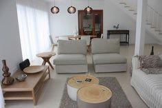 Living & Dining Living Area, Villa, Dining, Live, Food, Fork, Villas, Restaurant
