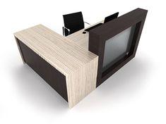 Magazine Rack, Cabinet, Storage, Furniture, Home Decor, Design Offices, Office Reception, Reception Furniture, Receptions