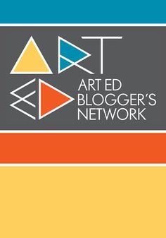 Art Ed Bloggers Network