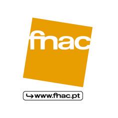 Fnac Fórum Coimbra.