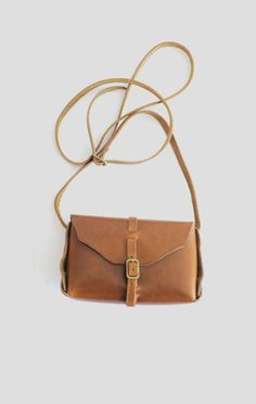 tannis hegan small leather case