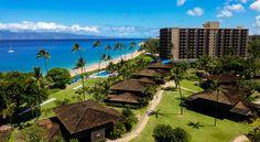 Royal Lahaina Resort, USA - Booking.com MAUI