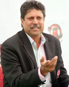 India Cricket Team, World Cricket, Cricket Sport, Cute Baby Dogs, Cute Babies, Kapil Dev, Indians Game, List Of Famous People, Sports Stars