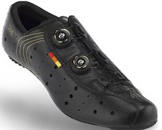 Specialized 74 road biking shoe