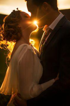 Workshop Xavier Navarro - Mariage Inspiration Normandie Plus Wedding Vows, Budget Wedding, Wedding Shoot, Wedding Couples, Wedding Bells, Wedding Planning, Wedding Day, Wedding Dress, Couple Photography