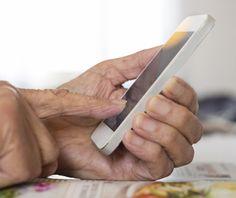 14 uvurderlige tricks til alle som elsker at have et rent hjem Improve Communication, Things To Know, Getting Old, Helpful Hints, Health Tips, Messages, Technology, Digital, Articles