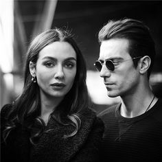 Black and White Love Turkish Men, Turkish Beauty, Turkish Actors, Text Pictures, Love Pictures, Black And White Love, Sad Wallpaper, Romantic Scenes, Kim Jong In