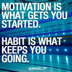 Motivation. speedo @Yang Tang team