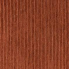 S3558 Paprika Greenhouse Fabrics, Orange Fabric, House Colors, Terracotta, Anna, Essentials, Red Peppers, Terra Cotta