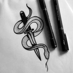 """205 curtidas, 2 comentários - Zecaevollucao Tattoo (@zecaevollucao) no Instagram: """"#traditionaltattooflash #traditionalflash #tattooed #tattooedlife #inked #inkedlife  #tattoo…"""""""