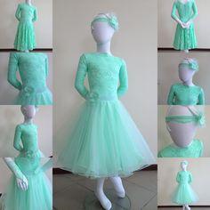 """""""А к нам залетела феечка!Вот так строгое рейтинговое платье превращается в костюм принцессы. Выполнено в нашей мастерской. Все вопросы по заказу пишите…"""""""