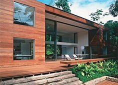Arthur Casas - Casa