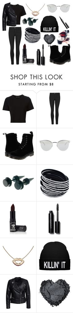 """Daylight 