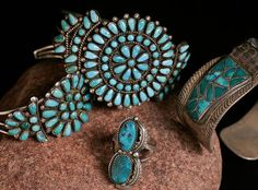 Turquoise Museum - Officail Site