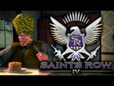 Let's go for LIKES! :D Thought I'd record me playing the first hour of the game and cutting it into a small little funtage! Hope you guys enjoy! Saints Row 4, Make Money Blogging, Funny Moments, Ufo, The Row, Tanks, Pancakes, In This Moment, Mini