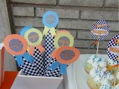 SD Eventos: HOT WHEELS PARA TINO! Candy Bar Hot Wheels  Hot Wheels Sweet Table Hot Wheels candys Hot Wheels birthday Hot Wheels Party Cumpleaños Hot Wheels Lengüetazo