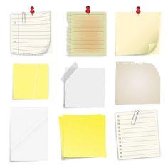 シンプルでオーソドックスなものから、ビンテージ感漂うアンティーク調のメモ帳、付箋ま…