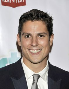 sean faris | ... john m heller image courtesy gettyimages com names sean faris sean Sean Faris, Hot Actors, Picture Photo, Photo Galleries, Celebs, Imdb Movies, Sexy, People, Pictures