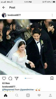Song Hye Kyo, Song Joong Ki, My First Crush, Me Me Me Song, Kdrama, Boss, Celebrity, Couples, My Love