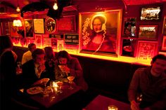 The 12 Dive Bars Every Londoner Needs To Know
