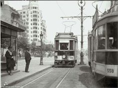 Socialist State, Socialism, Warsaw Pact, Tramway, Central And Eastern Europe, Bucharest Romania, Public Transport, Old Photos, Germany