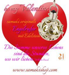 jetzt portofrei shoppen im www.samakishop.com  das Angebot gilt bis zum 21. Januar 2015  #engelrufer #engelsrufer #valentinstag #liebe #granat #engelruferschmuck #edelsteine #edelsteinschmuck #silberschmuck #samaki #samakishop #samakimallorca #angebot #portofrei