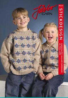 Wonderful children's tops.
