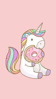 fondo de pantalla de unicornio i love unicorns <3<3<3<3<3<3<3<3<3<3<3<3
