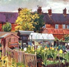 Finding Your Own Painting Style - Pointers from Haidee-Jo Summers | Features | Painters Online