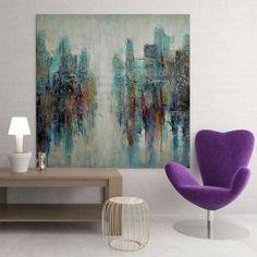 Πίνακας Ζωγραφικής Χρώματα