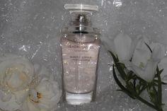 "Zelfgemaakte foto van ""Tendre Jasmin Eau De Parfum, Secrets D'essences, Yves Rocher Parfums""."