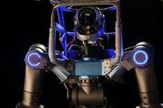Risultati immagini per genova robot fisioterapista