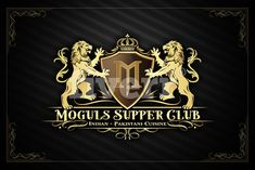 Fiverr top rated seller will provide Logo Design services and design luxury heraldic, coat of arms logo including # of Initial Concepts Included within 8 days Logo Royal, Personal Logo, Logo Design Services, Coat Of Arms, Luxury, Clothing, Art, Outfits, Family Crest