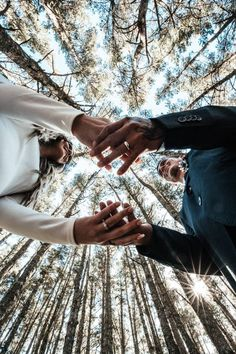 'Eternal Trust' by jackaustin Photo Poses For Couples, Poses Photo, Couple Photoshoot Poses, Engagement Photo Poses, Couple Photography Poses, Engagement Pictures, Engagement Photography, Romantic Couples Photography, Outdoor Engagement Photos