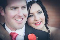 More from Jo and Lachie's wedding day, Mission Estate Winery, October 2014, with thanks to Richard Wood Photographer, Hawkes Bay.