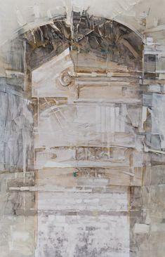 Malarstwo | Adam Pilorz Obraz olejny na płótnie 140 x 90 cm Zapraszam do mojego artystycznego świata Painting, Art, Fotografia, Art Background, Painting Art, Kunst, Paintings, Performing Arts, Painted Canvas