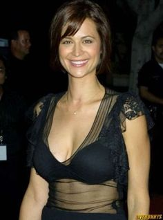 Catherine Bell - The Good Witch