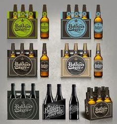 Bakker's Bier