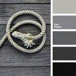 Color Palette #116