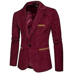 56d3c119bf90 Lacoste Sh7609 - Sweat-Shirt - Homme  Amazon.fr  Vêtements et accessoires.  Magiyard Veste Petit Costume ...