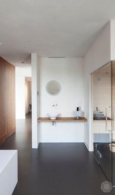 Collection | SENSO Resin Flooring