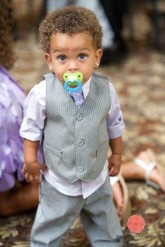 1000+ images about Cute Mixed Babies! on Pinterest | Mixed ... Cute Baby Boy Blue Eyes With Swag